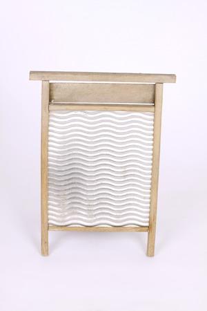 washboard: Washboard Stock Photo
