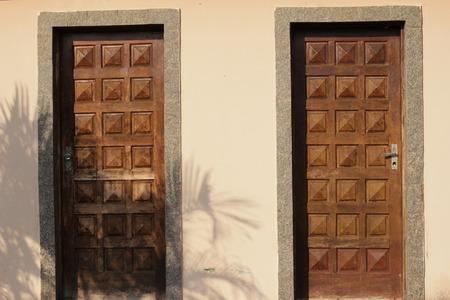 mistery: door, nature, sun, beautifu, mistery, close, key