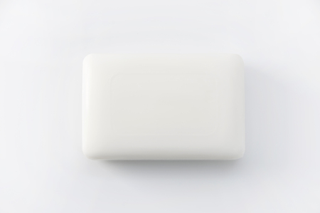 石鹸 写真素材