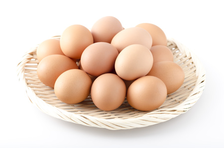 egg 版權商用圖片 - 58903601