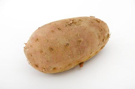 batata: La patata dulce ANNOUIMO