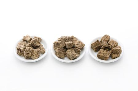 Yonagunijima, Haterumajima, Taramajaima, Okinawa brown sugar