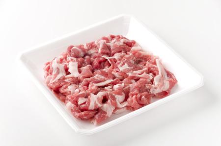 pork boston butt thin cut