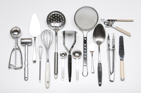ice tongs: cookware