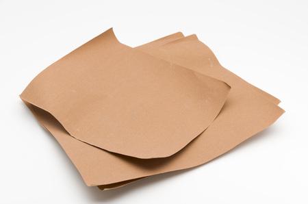 サンドペーパー