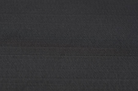 fabric texture: Black fabric background texture