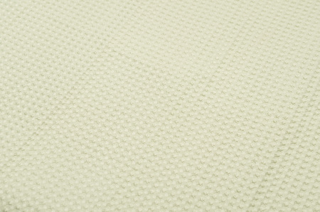 fabric texture: green fabric background texture