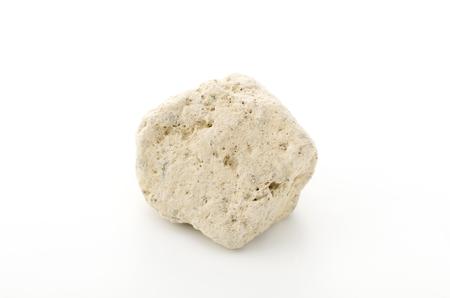 ガーデニング用軽石
