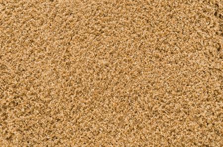 coriander powder texture Stock Photo