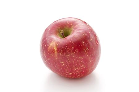 fresh SUN Fuji apple