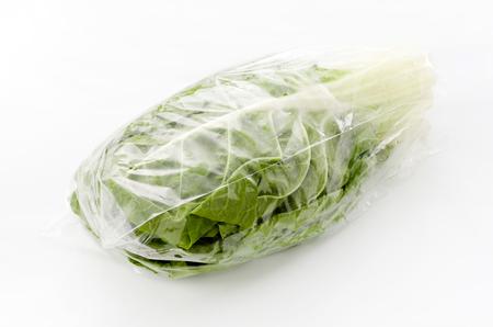 Green swiss chard Bagged,
