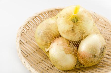 season-fresh onion, onion new