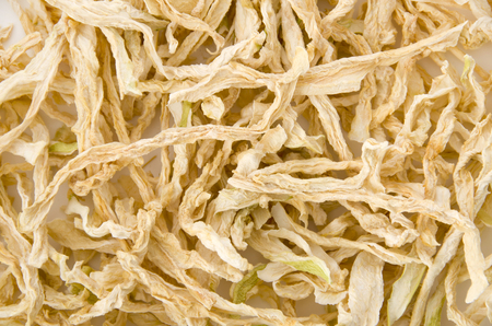 dried radish strips, kiriboshi daikon, This cut a Japanese radish finely and dried. Japanese food