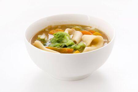 Japanese food,