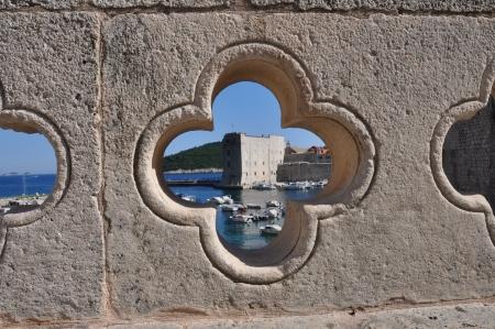 dubrovnik: Dubrovnik