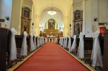 paulus: Zagreb Church Croatia