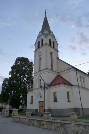 bosna: Vitez Bosna Bosnia BiH