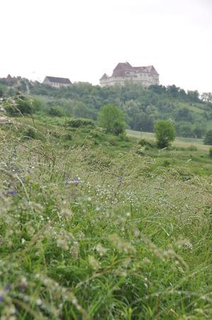 castel: Burg Castel Veliki Tabor in Zagorje Croatia