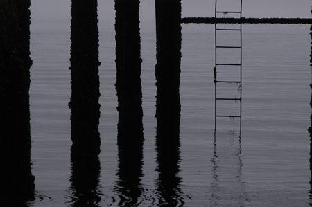 Reflections Banco de Imagens - 784586