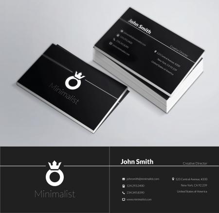 Dit is een modern, schoon en elegant 2 zijdig visitekaartje. Perfect voor elk type bedrijf. Uitstekend geschikt voor professioneel en persoonlijk gebruik. Het is gemakkelijk om de kleuren en de tekst veranderen. Voor afdrukken, CMYK, 300 DPI.