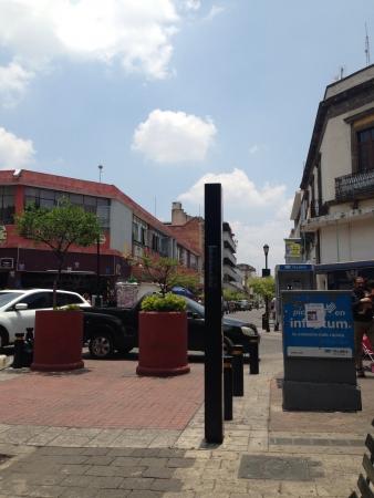 guadalajara: Guadalajara