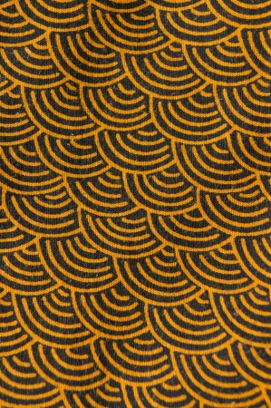 javanese: beautiful of abstract batik patterns with
