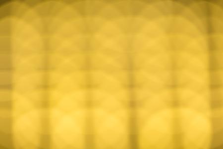 spot: light Spot