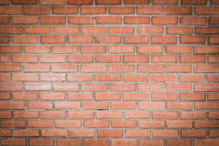 brick texture: Old brick wall texture background