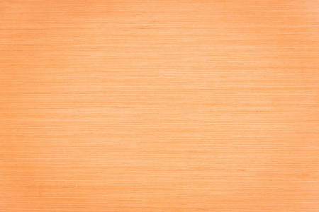 wood texture background: Background of wood texture Stock Photo