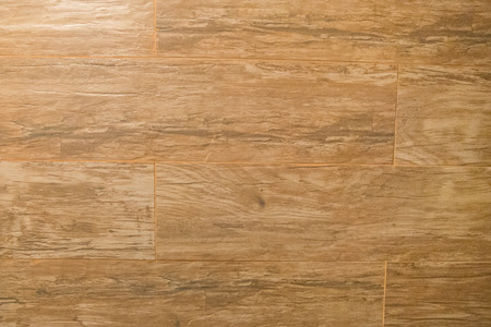 pared madera: Fondo de la pared de madera