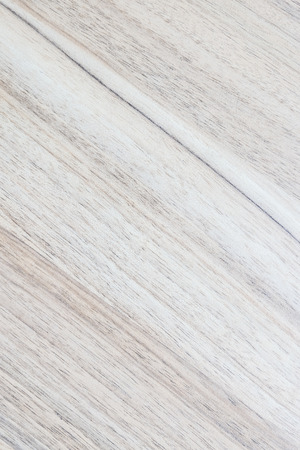 white wood texture photo