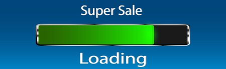 Downloading vector icon Super sale
