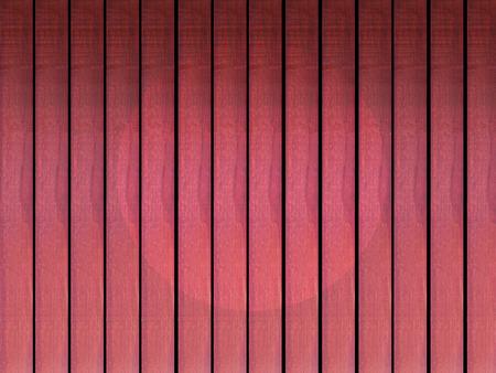 wood wall texture: old wood wall texture,  wood wall background