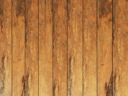 old wood wall texture  wood wall background