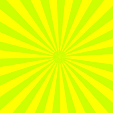 sun rays: Sunburst Pattern.
