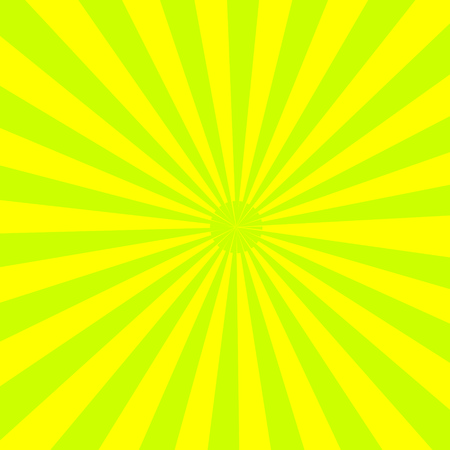 rays: Sunburst Pattern.