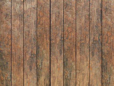 weathered: old wood wall texture,  wood wall background