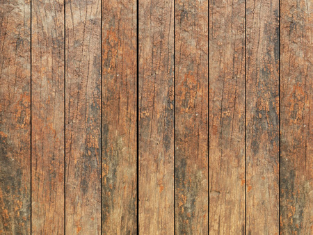 Oude houten muur textuur, houten muur achtergrond Stockfoto - 41684474