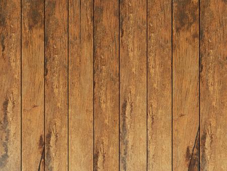오래 된 나무 벽 질감, 나무 벽 배경 스톡 콘텐츠 - 41684478