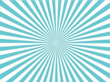 sunburst: Sun Sunburst Pattern. sunburst vector.sunburst retro.vintage sunburst . Vector illustration