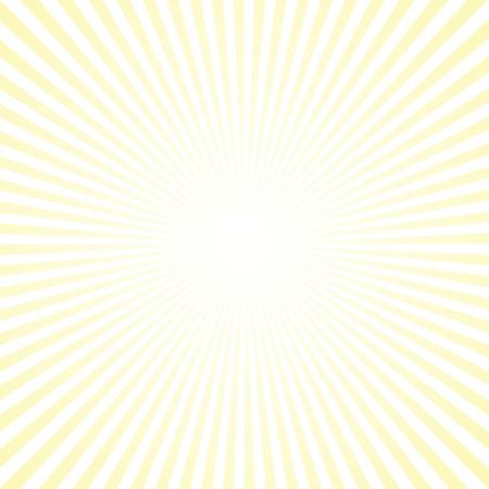 Sun Sunburst Pattern. sunburst vector.sunburst retro.vintage sunburst . Vector illustration
