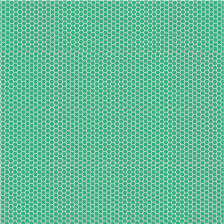 honeycombs: honeycombs pattern,honeycomb.vector illustrator