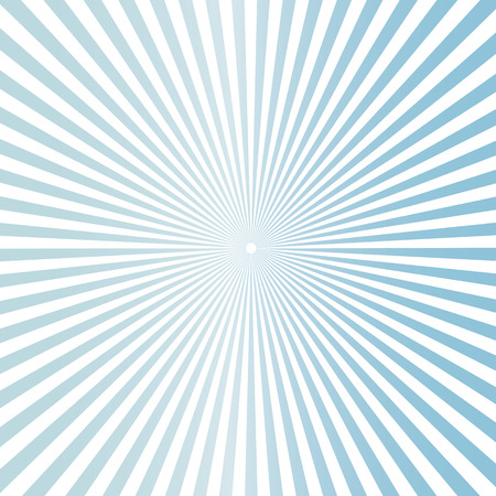 Sun Sunburst Pattern. sunburst vector.sunburst retro.vintage sunburst . Vector illustration