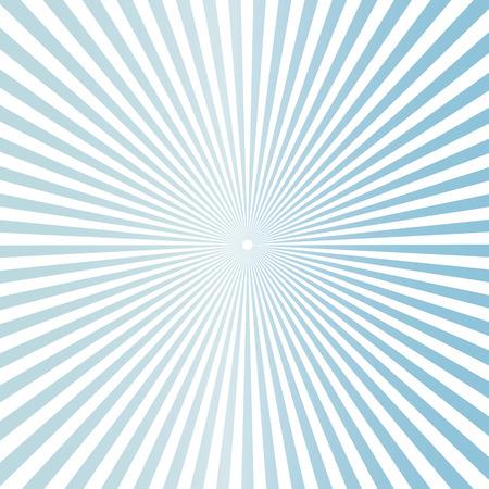 Sun Sunburst Pattern. sunburst vector.sunburst retro.vintage sunburst . Vector illustration Stock Vector - 43089644