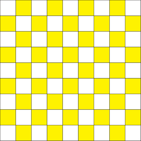 quadrati astratti: