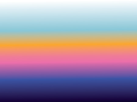 brilliancy: Soft colored abstract background for design.vector illustration