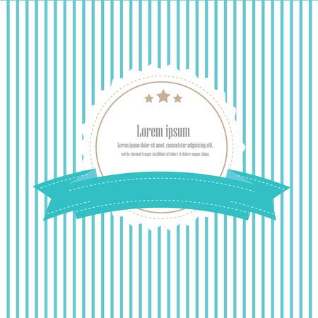 striped: Color  stripes pattern .vector illustration. Illustration