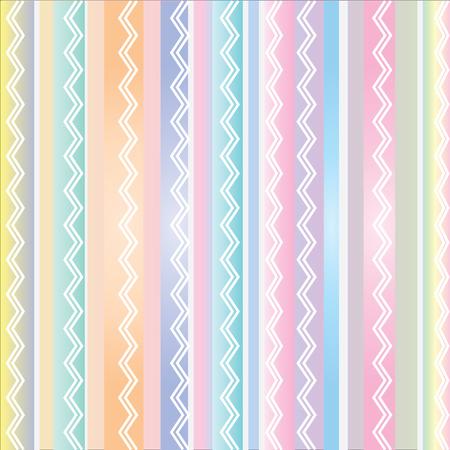 stripes pattern: Color  stripes pattern .vector illustration. Illustration