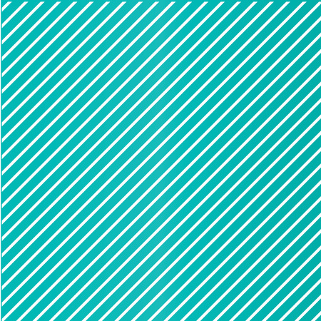 Color  stripes pattern .vector illustration. Illustration