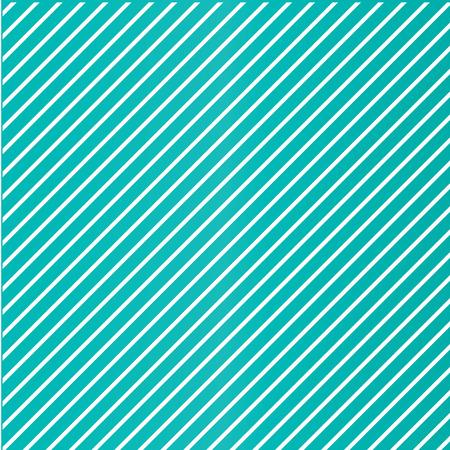 Color  stripes pattern .vector illustration. Stock Illustratie